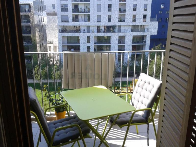 R gie espace brotteaux immobilier lyon index agence immobili re lyon l - Le bon coin achat appartement lyon ...