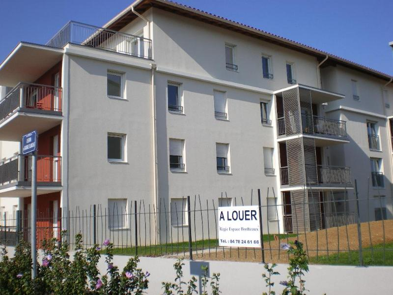 R gie espace brotteaux immobilier lyon index agence for Regie immobilier